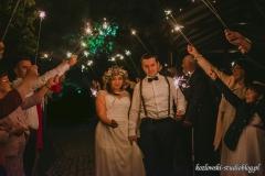 Martyna i Rafał 8