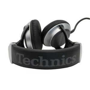 Słuchawki Technics RP-DJ 1210